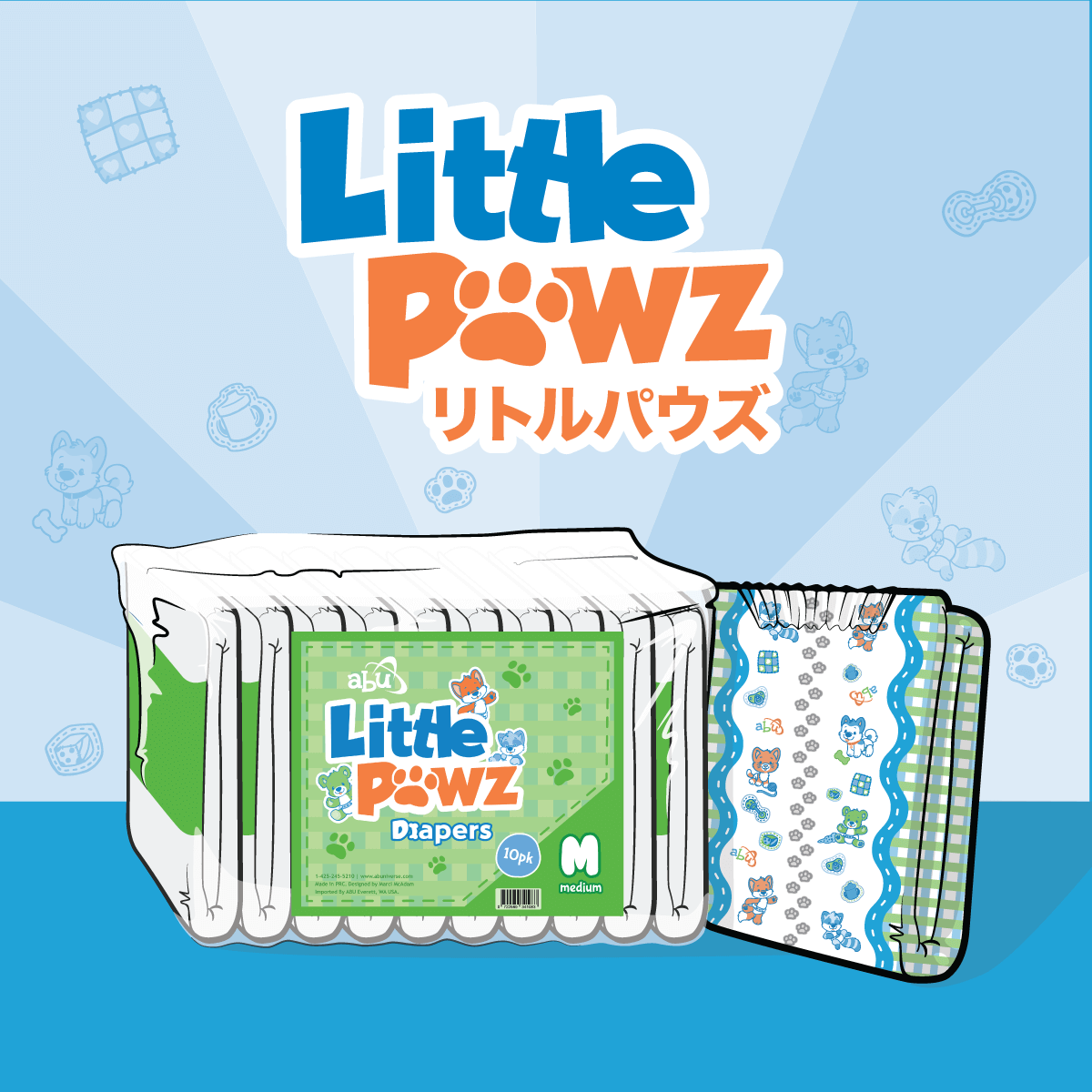 Diaper_Product_Feature_Image_PWZ_JP